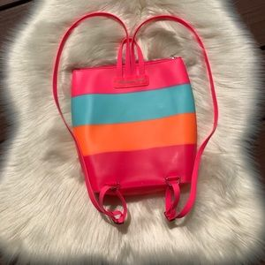 American Jewel Multicolor Bag